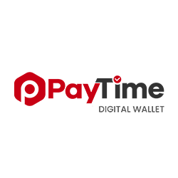 paytime